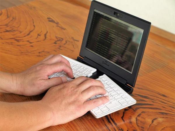 Sepa_keyboard01