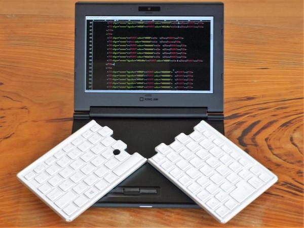 Sepa_keyboard02